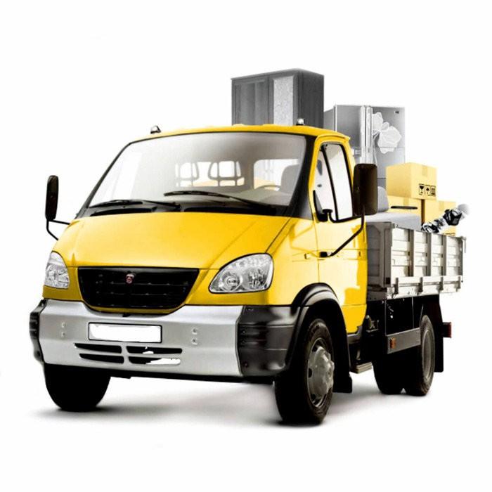 152.970 - Транспортные компании: как выбрать организацию для доставки груза