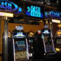 atronic casino 120x120 - Популярные игровые аппараты из онлайн казино Вулкан 24