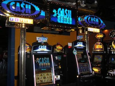 atronic casino - Ключевые детали игрового автомата Beetle Mania от студии Атроник