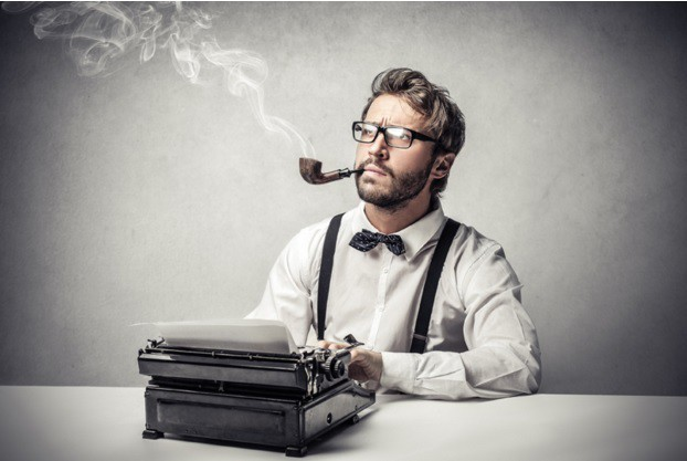 professiya veb rayter - Где найти работу в интернете людям без опыта?