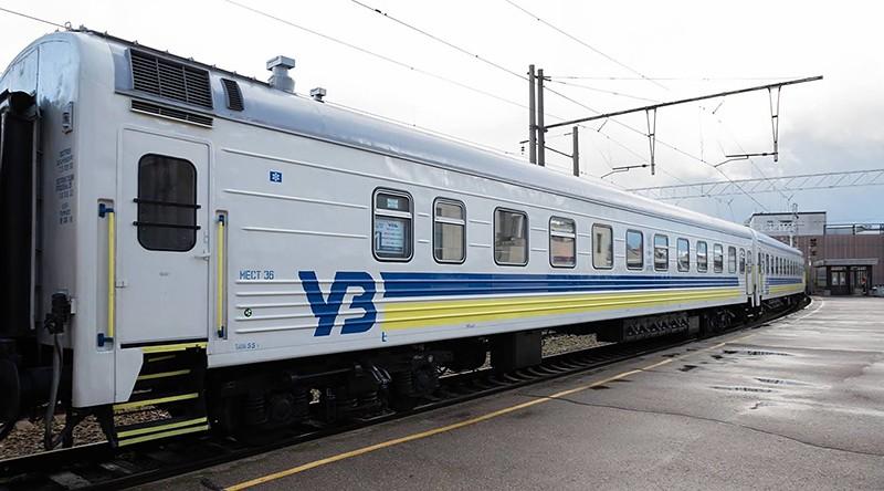 now14 - Как лучше покупать билеты на пассажирские поезда? Основные преимущества поездов