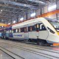 picture2 v ukraine uspeshn 362296 p0 120x120 - Как лучше покупать билеты на пассажирские поезда? Основные преимущества поездов