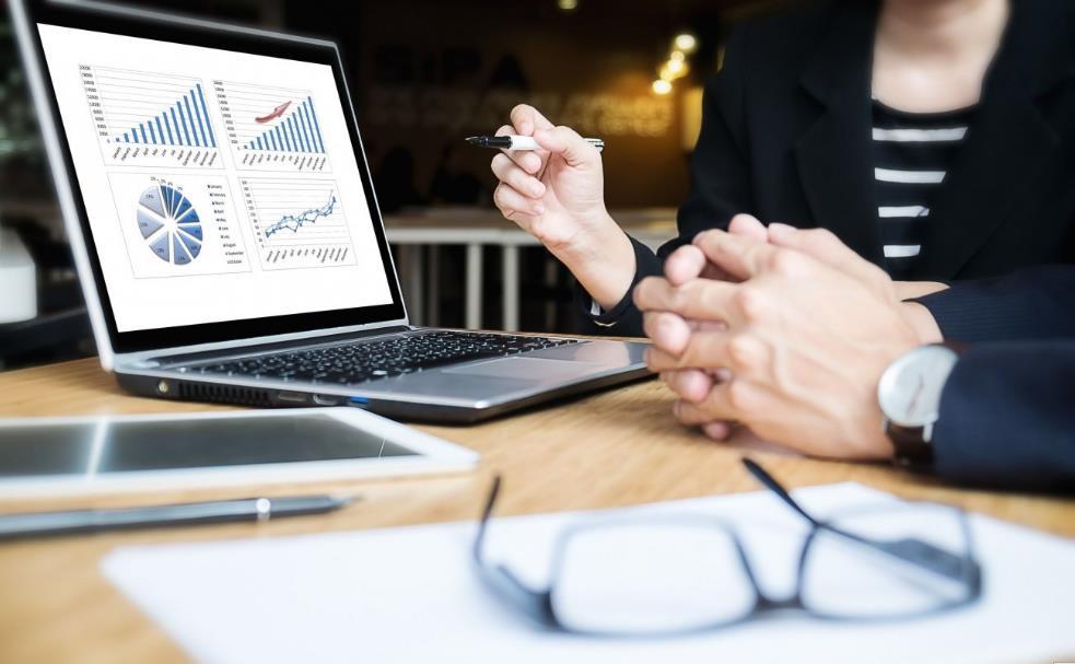 2019 07 03 15 29 58 - Бизнес-консалтинг и услуги колл-центра от компании «Инфотелл»