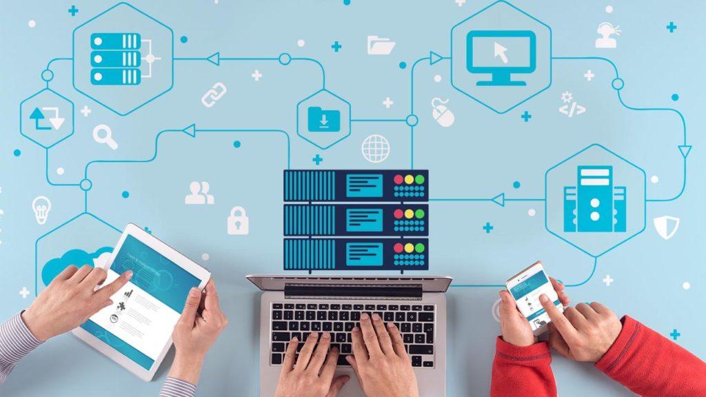 internet 1024x576 - Как правильно выбирать интернет-провайдера? Полезные рекомендации и советы